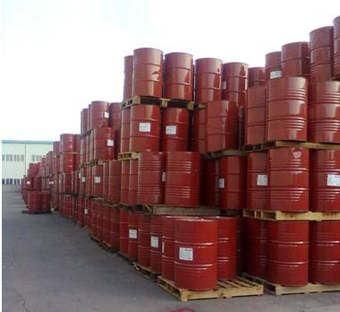 广州废机油回收