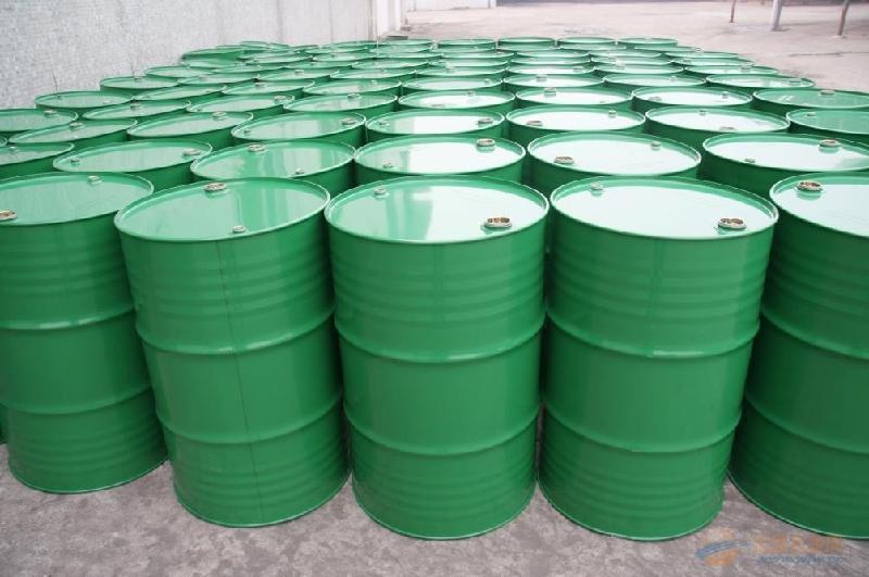 惠州废机油回收