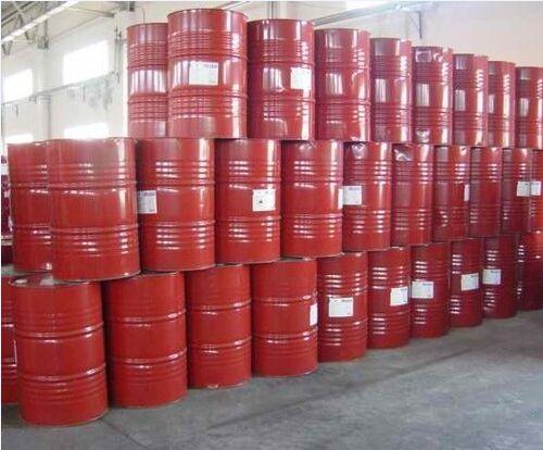 东莞废油回收公司2020回收废机油价格东莞废油回收价格