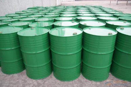广州地区的废油回收公司